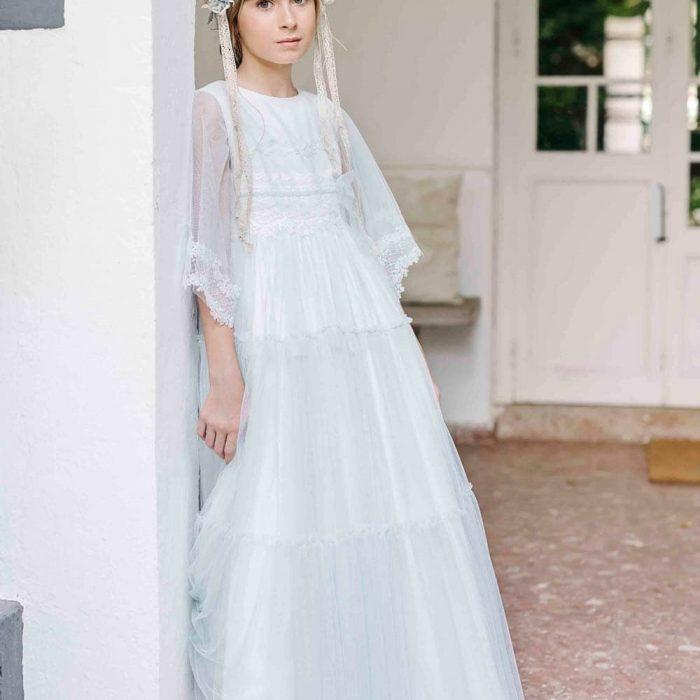 vestidos-comunion-estels-21-02-0191 AZUL