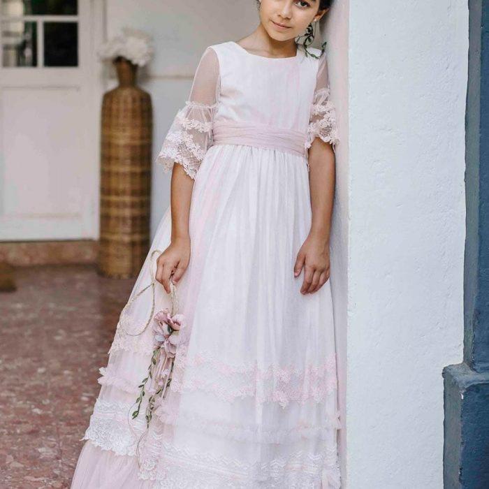 vestidos-comunion-estels-21-02-0209-HR