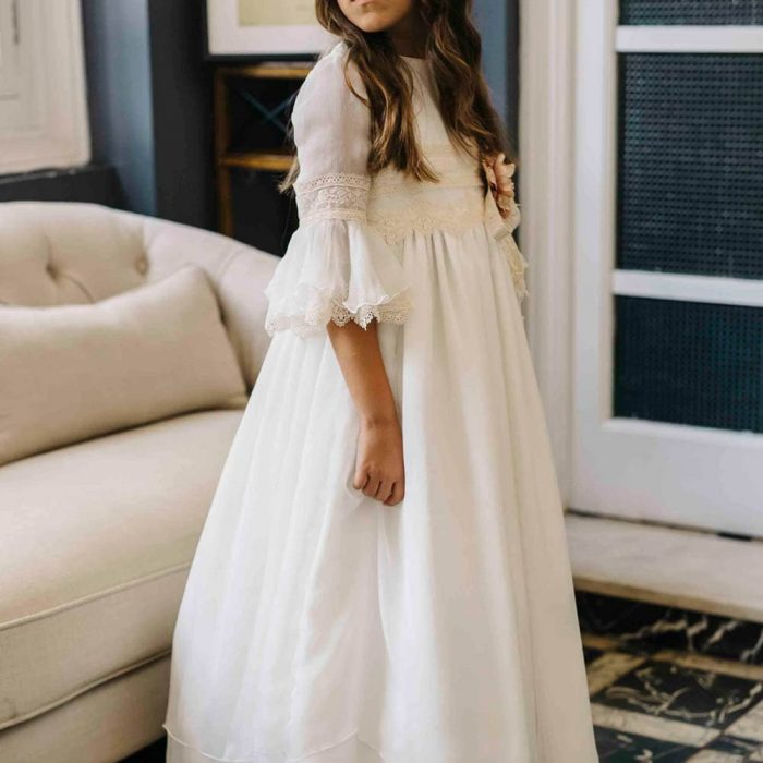 vestidos-comunion-estels-21-03-0368 SEDA